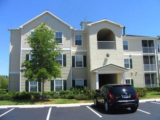 18305 Bridle Club Dr, Tampa, FL 33647
