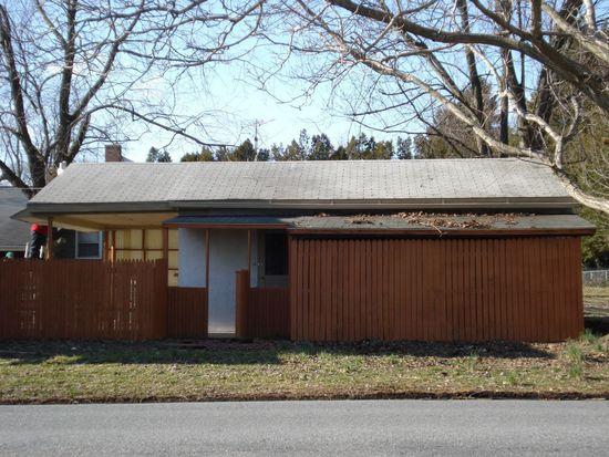139 Grandview Ave, Lancaster, PA 17603