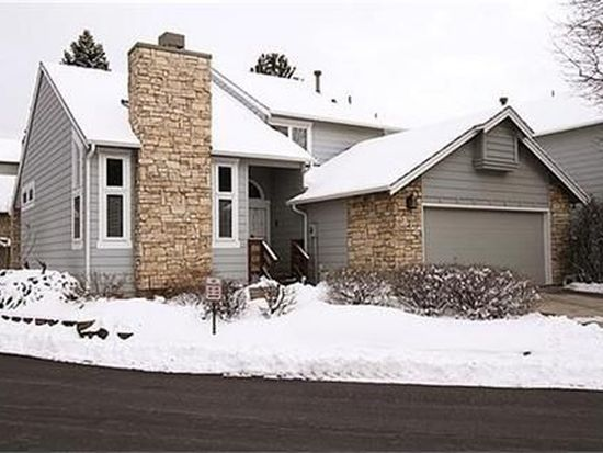 8505 E Temple Dr UNIT 438, Denver, CO 80237
