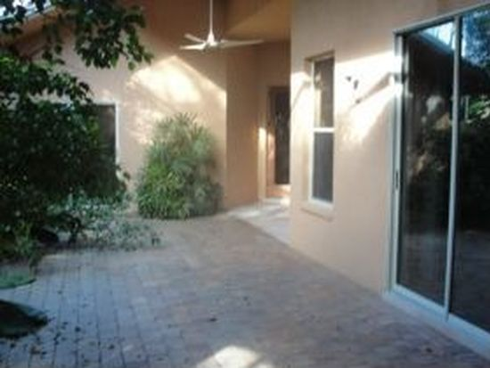 11550 Axis Deer Ln, Fort Myers, FL 33966
