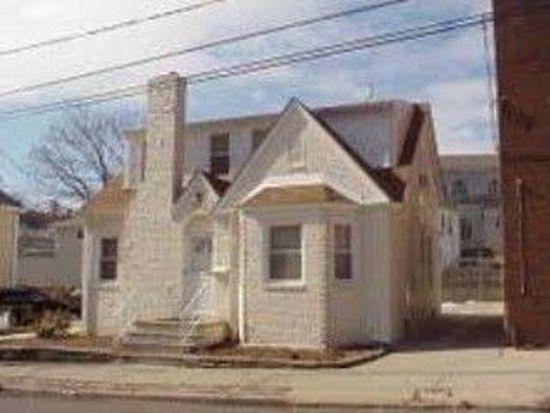 122 West St, Englewood, NJ 07631