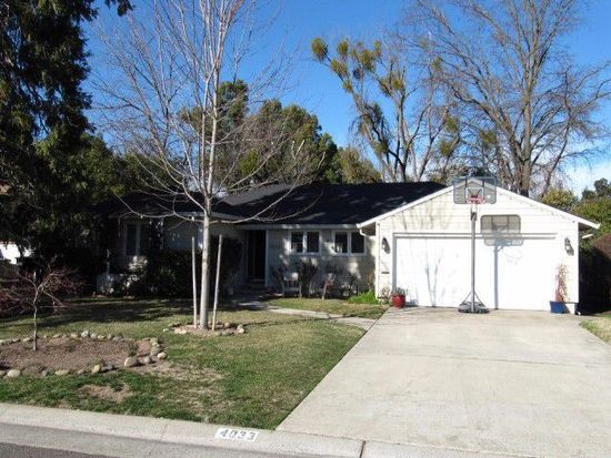 4033 Esperanza Dr, Sacramento, CA 95864