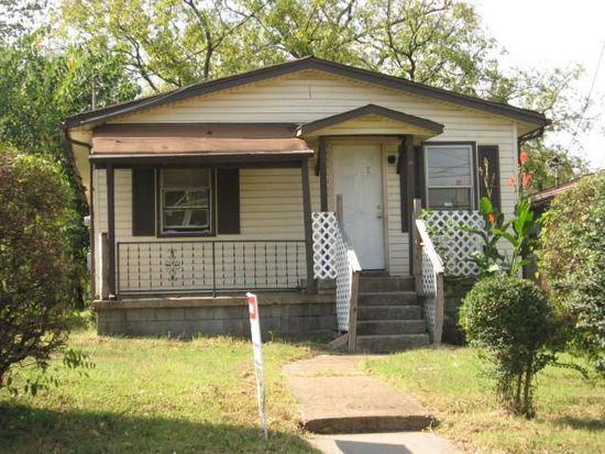 719 32nd Ave N, Nashville, TN 37209