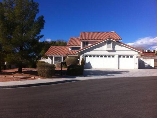 1425 Cutler Dr, Las Vegas, NV 89117