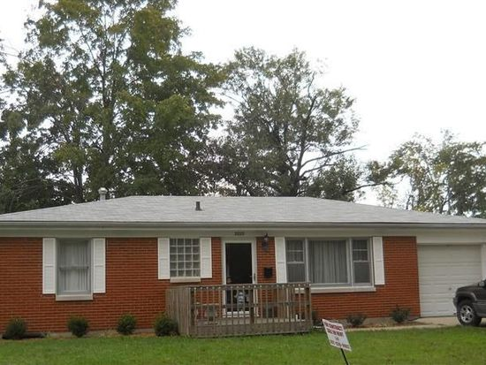 2020 Aebersold Ct, New Albany, IN 47150