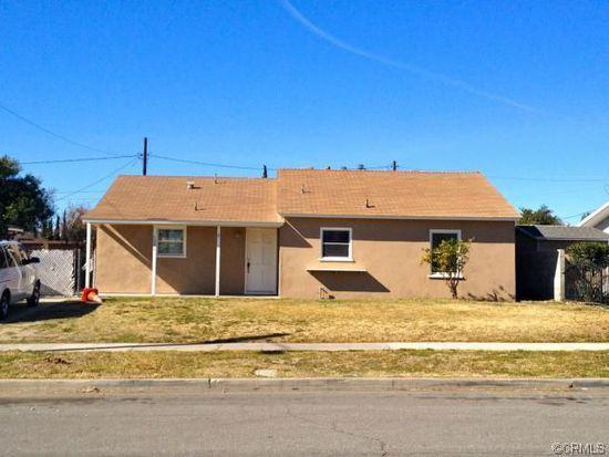 1351 N 10th St, Colton, CA 92324