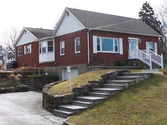 707 Little Britain Rd, New Windsor, NY 12553