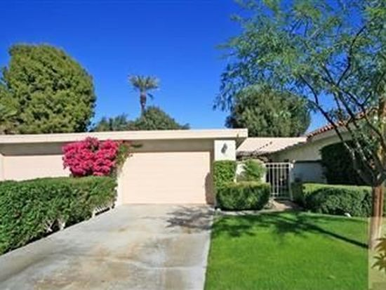 68 Sunrise Dr, Rancho Mirage, CA 92270