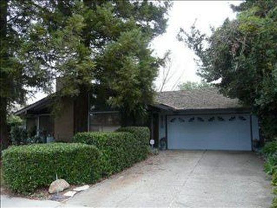 6915 Waterview Way, Sacramento, CA 95831