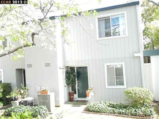 422 Old Orchard Ct, Danville, CA 94526