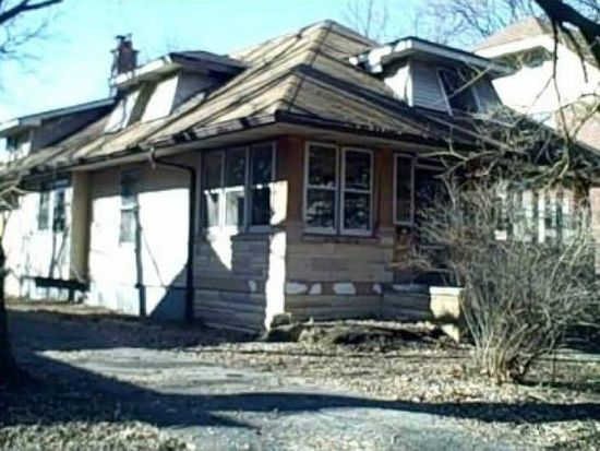 3216 Broadway St, Indianapolis, IN 46205