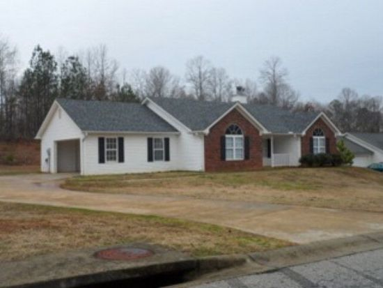 238 Ridge Way, Braselton, GA 30517