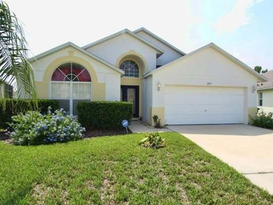 2877 Blooming Alamanda Loop, Kissimmee, FL 34747