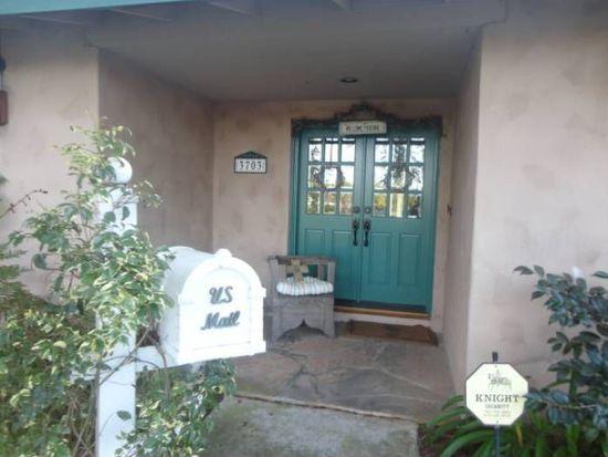 3703 Elliott St, San Diego, CA 92106
