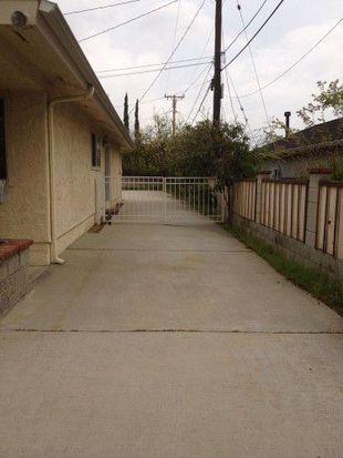 1658 Sinaloa Ave, Pasadena, CA 91104