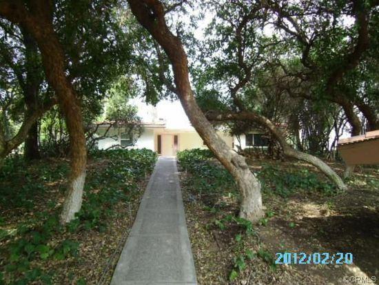 632 W 34th St, San Bernardino, CA 92405