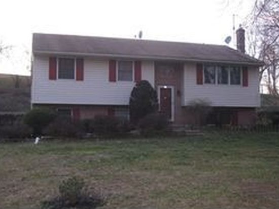 3216 Bryson Rd, Cochranville, PA 19330