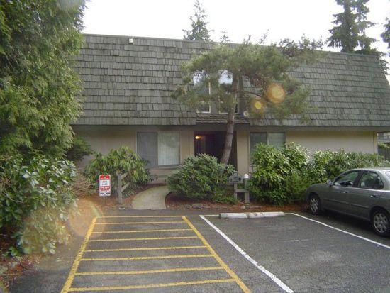 1420 154th Ave NE APT 4603, Bellevue, WA 98007