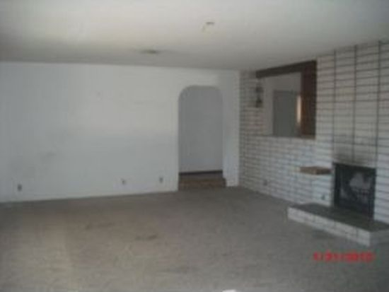 1525 Lincoln Bay, Bullhead City, AZ 86442