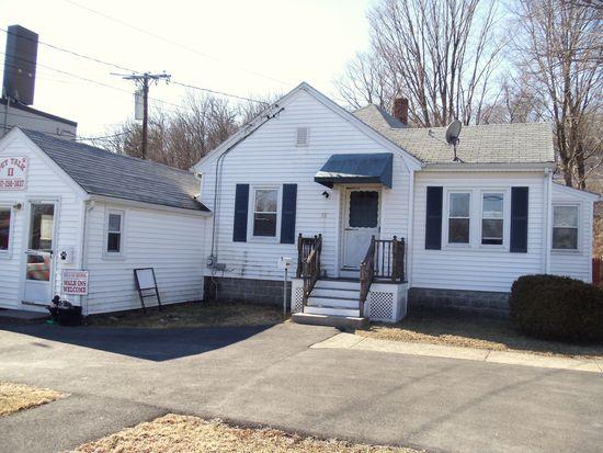 39 Winn St, Burlington, MA 01803