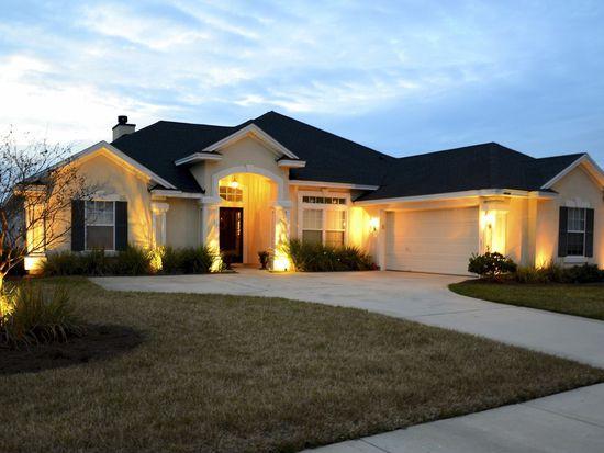 1516 Tralee Ct N, Jacksonville, FL 32221