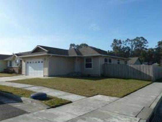 2580 Imeson Ct, Mckinleyville, CA 95519