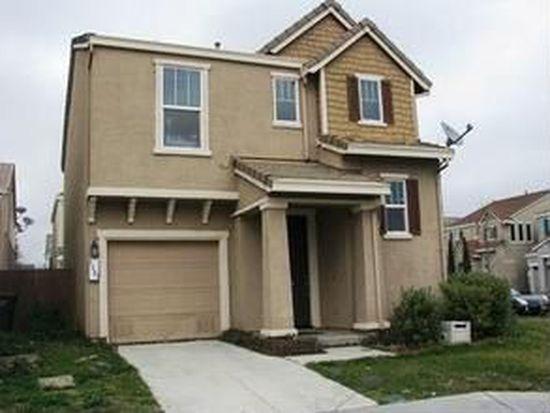 2301 Nucla Way, Sacramento, CA 95834