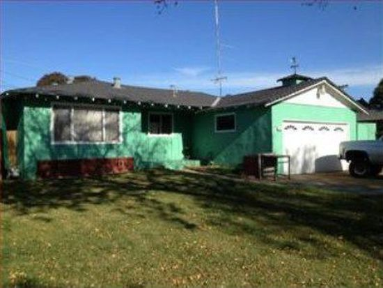 483 Willow Ave, Milpitas, CA 95035