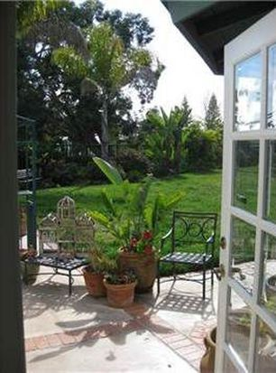 4002 Moratalla Ter, San Diego, CA 92130
