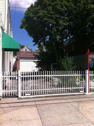 2744 Morgan Ave, Bronx, NY 10469