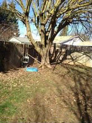 9634 Mardelle Way, Elk Grove, CA 95624