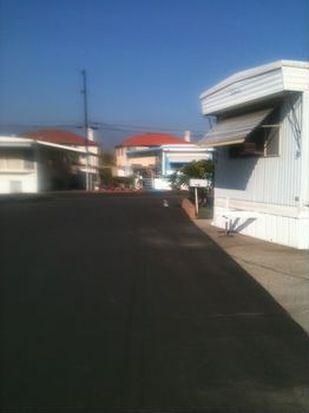 4849 Peck Rd SPC 17, El Monte, CA 91732