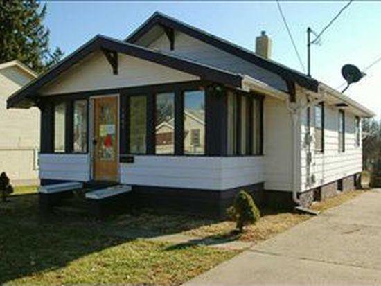 1204 Emma Ave, Des Moines, IA 50315