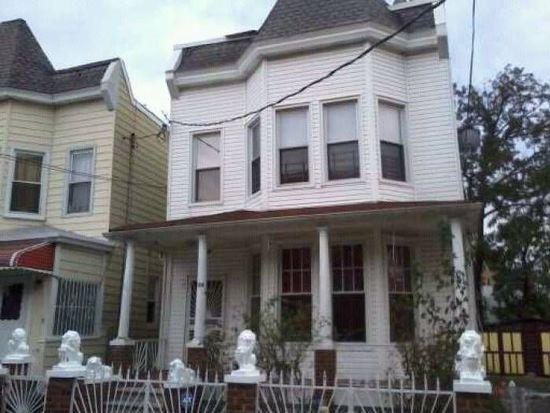 724 E 225th St, Bronx, NY 10466