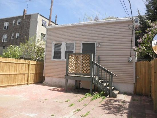62 Clarendon Ave, Yonkers, NY 10701