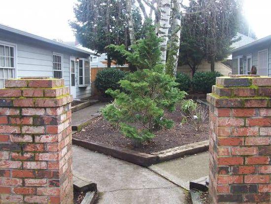 7522 SE Steele St # 7528, Portland, OR 97206