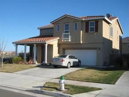 243 Olivadi Way, Sacramento, CA 95834
