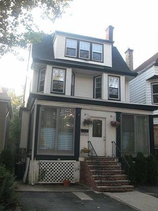 131 Greenwood Ave, East Orange, NJ 07017
