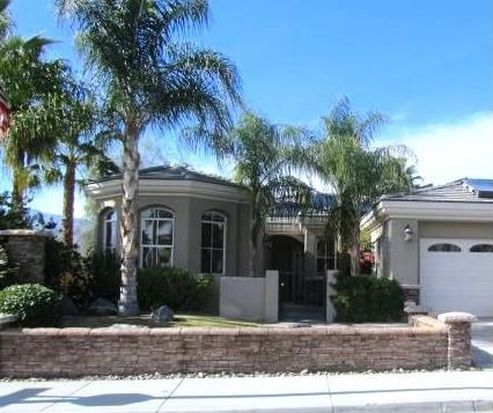 40743 Diamondback Dr, Palm Desert, CA 92260