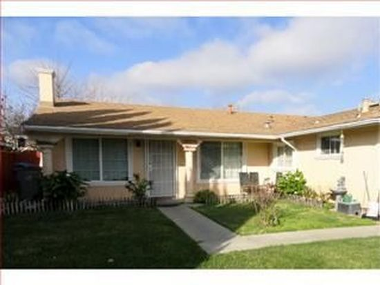 4123 Valleybrook Ct, San Jose, CA 95111