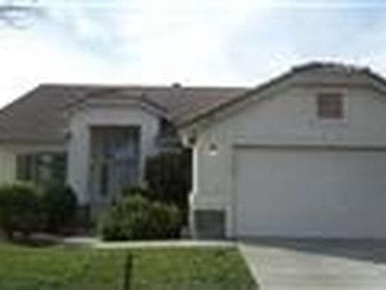 324 Marston Ct, Suisun City, CA 94585