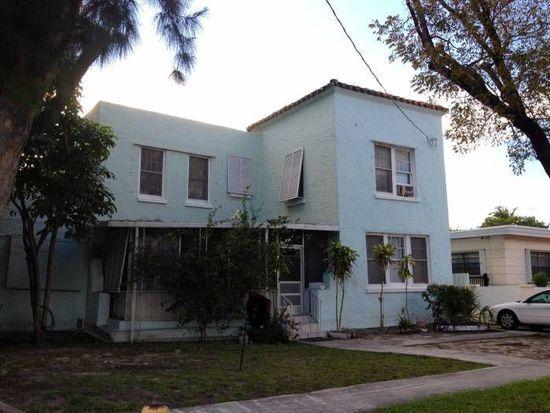 4136 Alton Rd, Miami Beach, FL 33140