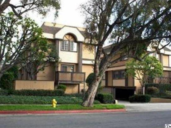 72 S Greenwood Ave APT 13, Pasadena, CA 91107