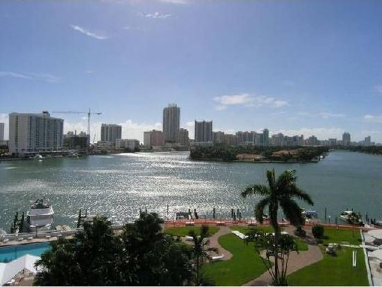 900 Bay Dr APT 914, Miami Beach, FL 33141