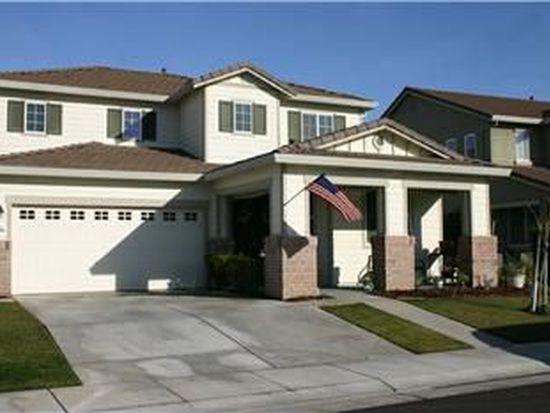 791 Elston Way, Woodland, CA 95776
