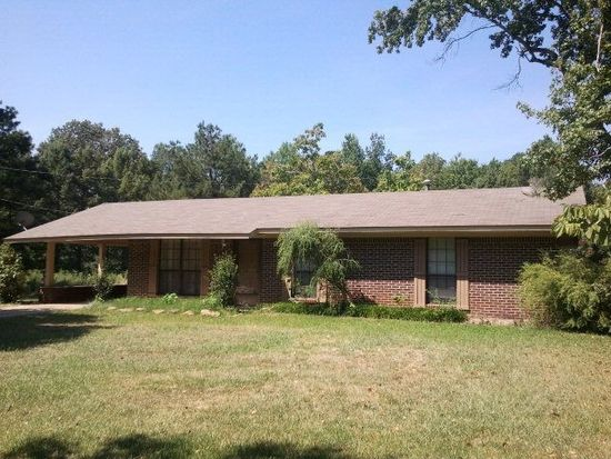 311 Richards St, Vardaman, MS 38878