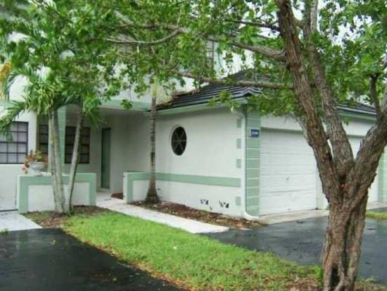 15486 SW 110th Ter, Miami, FL 33196