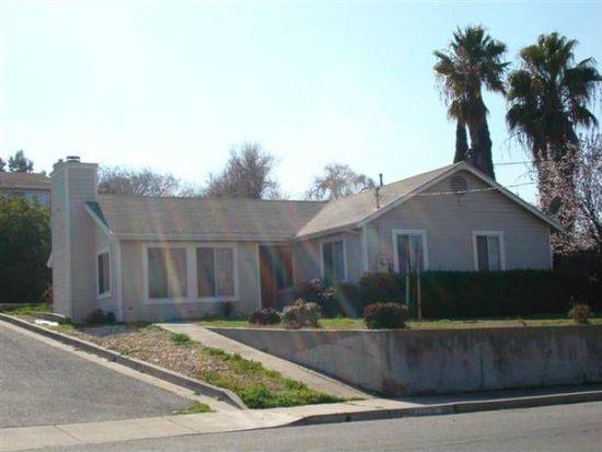 110 Worrell Rd, Antioch, CA 94509