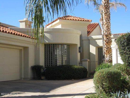 10392 N 101st Pl, Scottsdale, AZ 85258