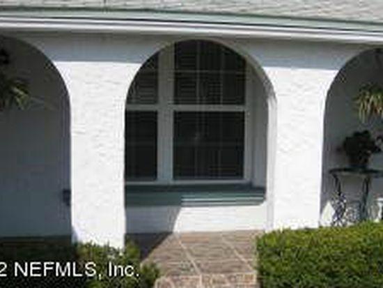 8117 Coleridge Ct, Jacksonville, FL 32244